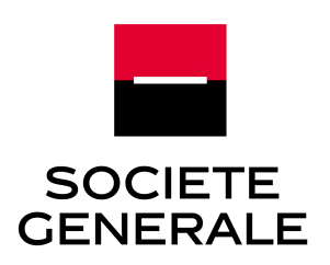 Société Générale jeune actif : produits bancaires -