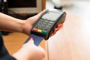 carte bancaire prépayée bilan