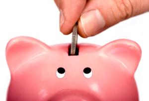 Top 3 des comptes bancaires : conclusion