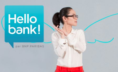 Bilan avis Hello Bank