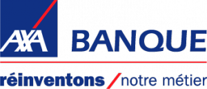 Contact Axa Banque Par Telephone Mail Courrier