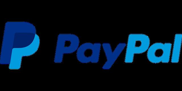 Paypal de plus en plus présent sur le paiement par mobile
