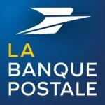 formule de compte banque postale