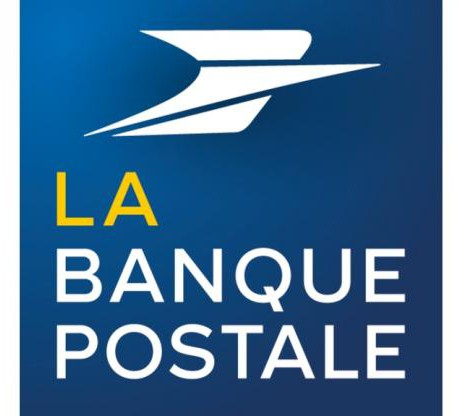 la banque postale augmente ses tarifs bancaires