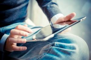 comparateur banques en ligne
