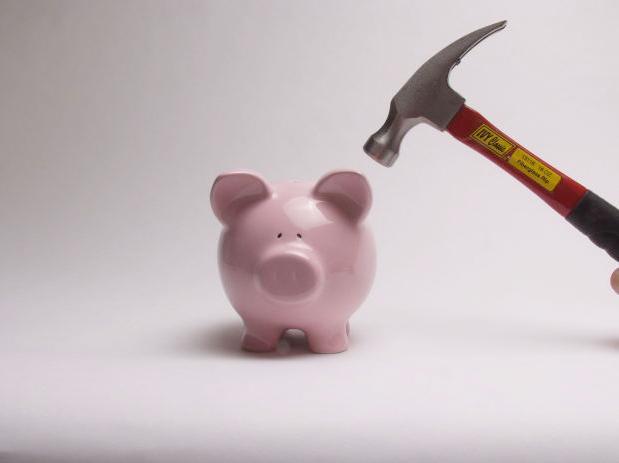 économiser sur ses frais bancaires