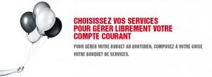 Contacter Caisse d'Epargne