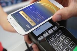 Paylib, la solution universelle de paiement mobile sans contact