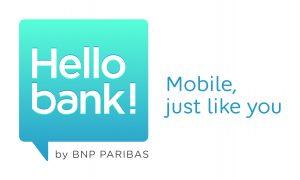 contact hello bank