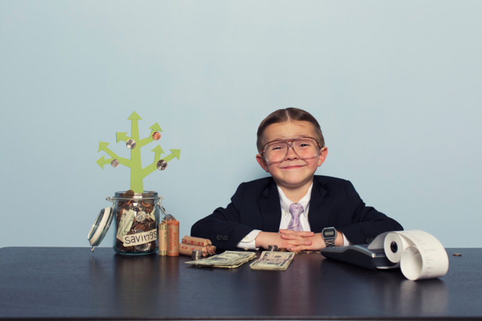 Compte Bancaire Pour Mineur Ce Qu Il Faut Savoir