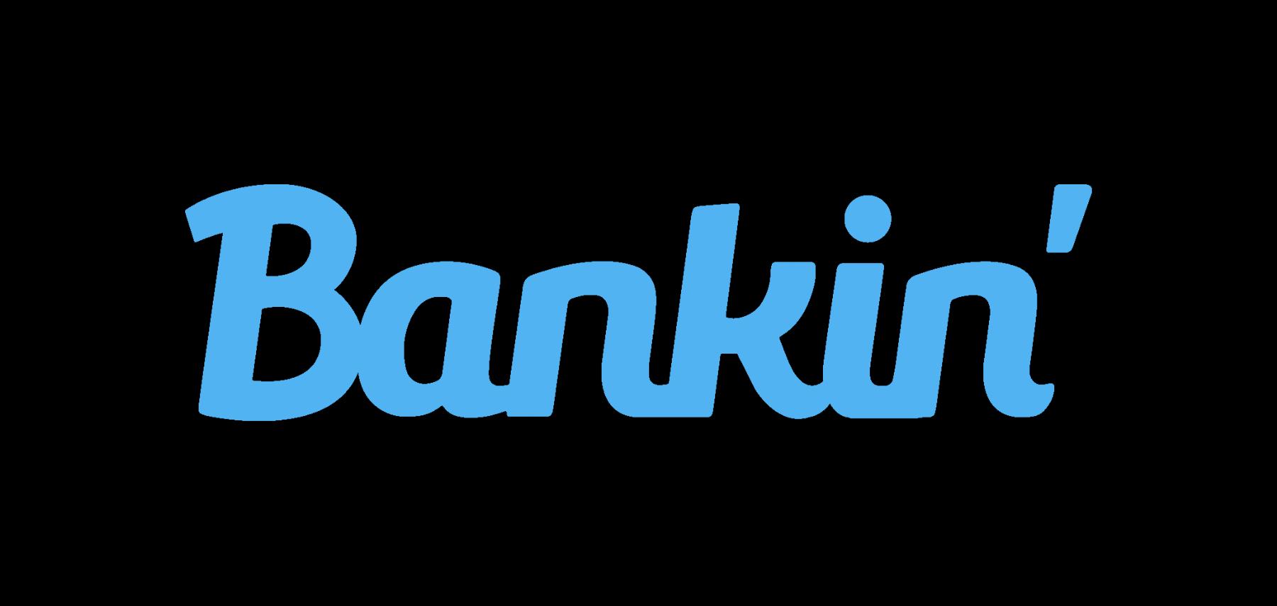 Bankin