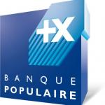 Comparer la Banque Populaire
