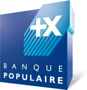 Comparer La Banque Populaire La Banque De Proximite