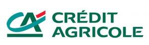 banque en ligne du crédit agricole