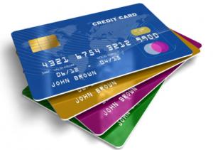 Remplacement carte bancaire : les démarches -