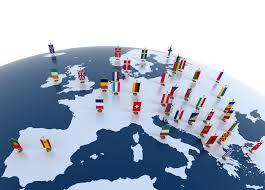 Banque Pour Etranger Comment Ouvrir Un Compte Bancaire Francais