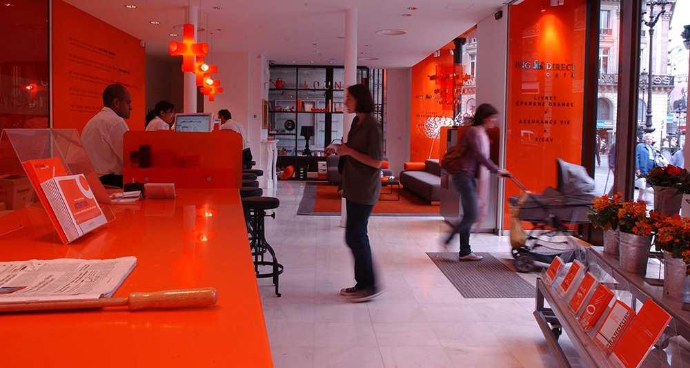 ing web cafe