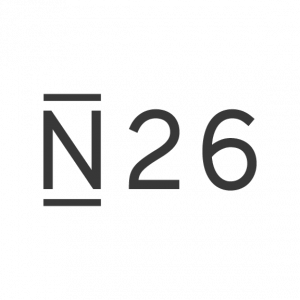 N26 Bank Number 26