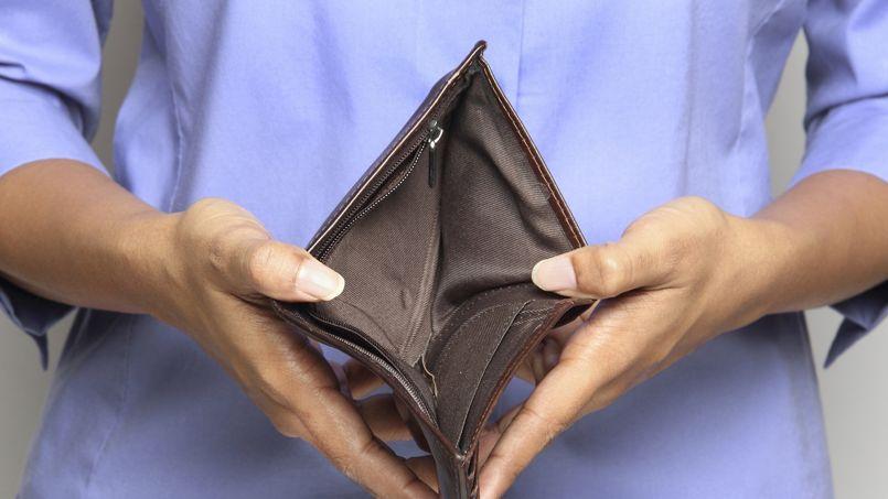 banque pour pauvre : quelle solution ?