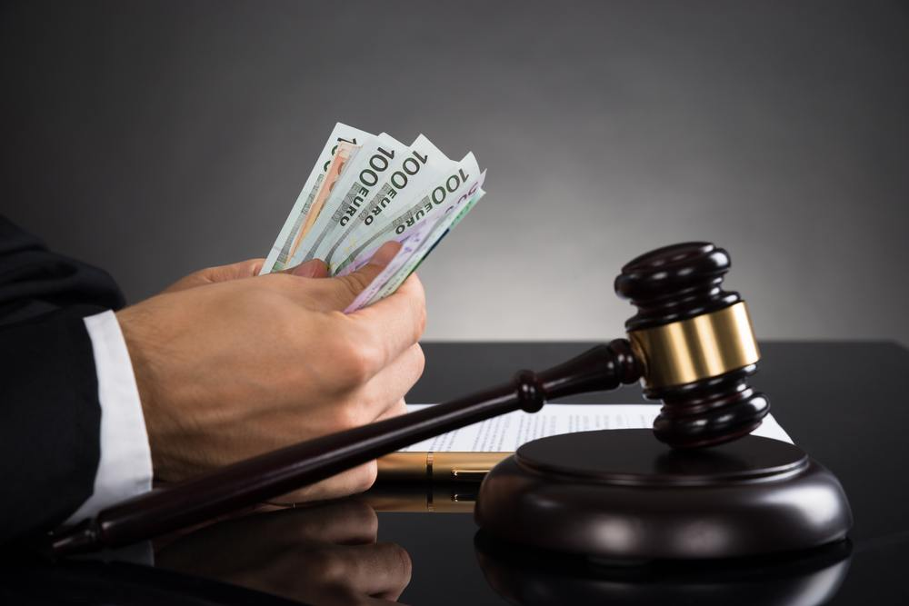 Procedure Contre Sa Banque Que Faire En Cas De Litige