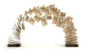 Le marché du transfert des devises en pleine effervescence