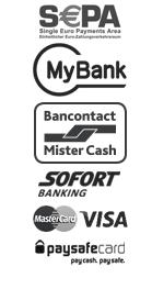 viabuy paiements