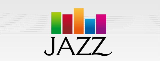 Jazz Societe Generale Details Et Tarifs Du Pack Bancaire