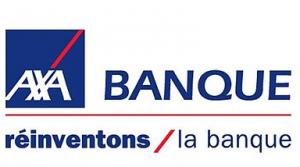 Comparer axa banque