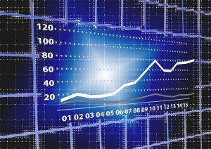 Augmentation maîtrisée frais bancaires