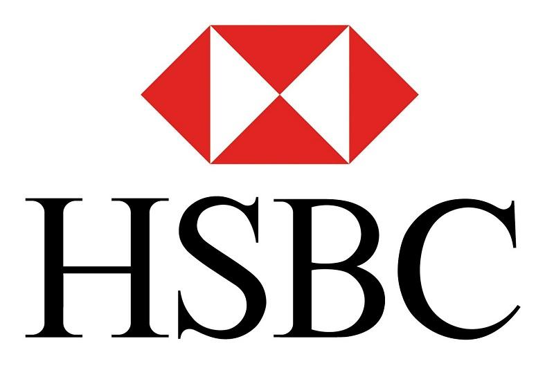 comparer hsbc que vaut la banque britannique. Black Bedroom Furniture Sets. Home Design Ideas