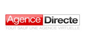 L Agence Directe Societe Generale Avantages Et Inconvenients