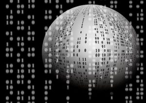 Fiabilité des banques en ligne