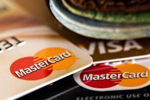 Tarifs Credit Mutuel 2019 Tous Les Frais Bancaires De La Banque