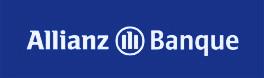 comparer Allianz Banque