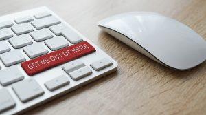 sécurité des banques en ligne