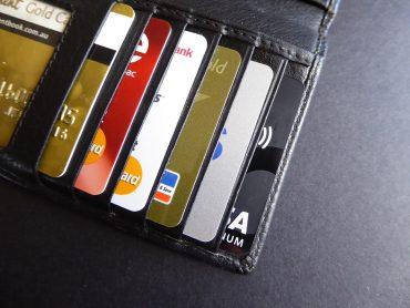 portefeuille-carte-bancaire