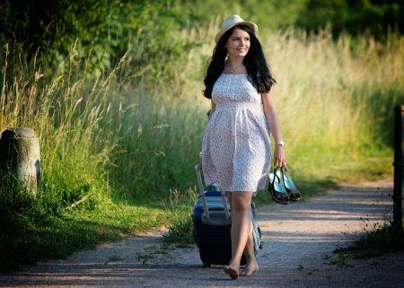 banque-voyage-valise