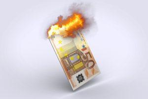crédit sans apport