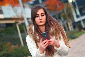 alertes sms banque