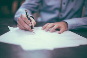 Fermer Un Compte Bancaire Comment Cloturer Son Compte Courant