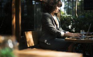 banque pour freelance