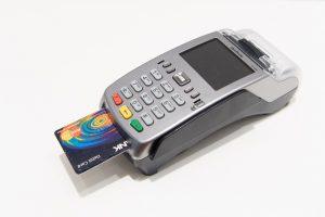 carte bancaire crypto dynamique