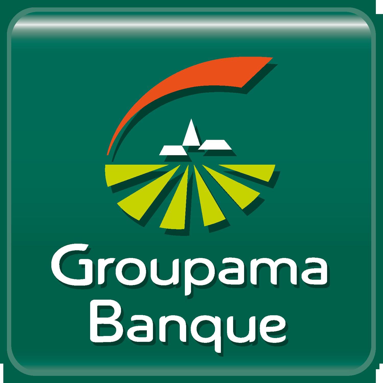 Carte Bancaire Groupama.Comparer Groupama Banque Ou Sont Les Meilleures Offres