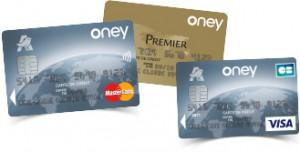 Carte De Credit Boulanger Justificatif.Oney Comment Fonctionne La Banque D Auchan