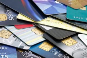 Formule De Compte Banque Postale Comparaison Et Analyse