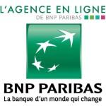 Contacter BNP Paribas