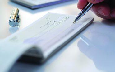 validite-cheque