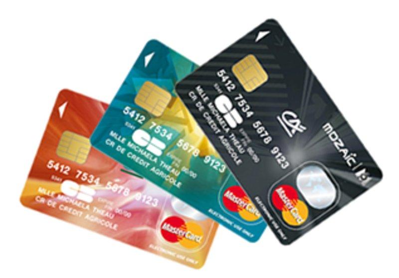 Carte Bancaire Gratuite Au Credit Agricole.Carte Mozaic Decouverte De L Offre Du Credit Agricole Pour