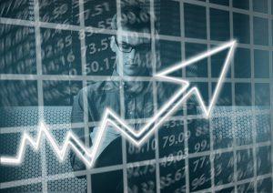 Hausse des tarifs bancaires 2017