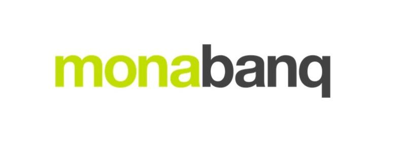 Tarifs Monabanq 2019 Combien Coute La Banque En Ligne